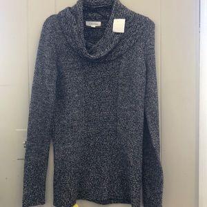 Calvin Klein Women's pullover sweater size XS
